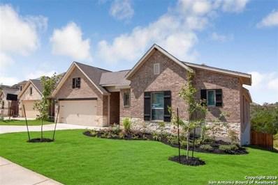 29015 Gooseberry, San Antonio, TX 78260 - #: 1387755