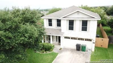 231 Bridle Ridge, San Antonio, TX 78227 - #: 1387781