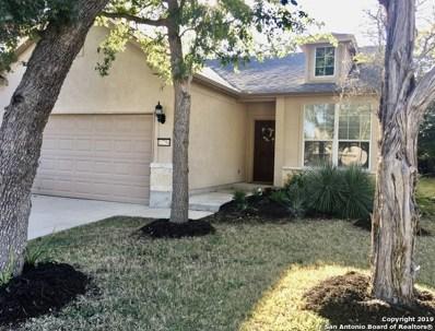 12754 Cascade Hls, San Antonio, TX 78253 - #: 1387929