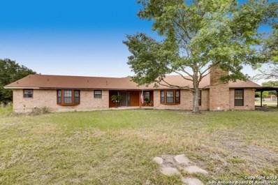 3130 Green Valley Rd, Cibolo, TX 78108 - #: 1387983