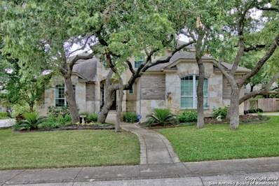 25203 Four Iron Ct, San Antonio, TX 78260 - #: 1388001