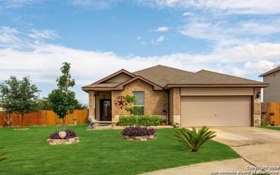 807 Lee Trevino, San Antonio, TX 78221 - #: 1388006