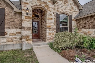 12902 Gypsophila, San Antonio, TX 78253 - #: 1388062
