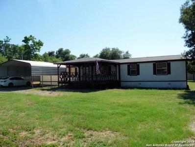 22811 Shady Forest Dr, Elmendorf, TX 78112 - #: 1388118
