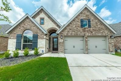 14522 Bald Eagle Ln, San Antonio, TX 78254 - #: 1388197
