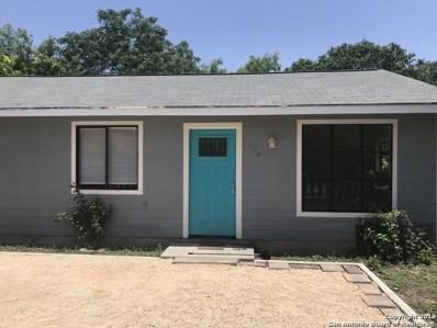 309 Bradley St, San Antonio, TX 78211 - #: 1388215