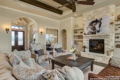 1543 Via Principale, New Braunfels, TX 78132 - #: 1388250