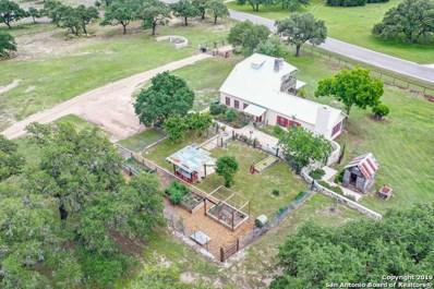 772 Rio Colorado, Boerne, TX 78006 - #: 1388269