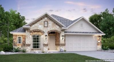 15018 Gelding Heights, San Antonio, TX 78245 - #: 1388376