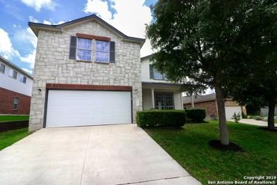 26135 Amber Sky, San Antonio, TX 78260 - #: 1388519