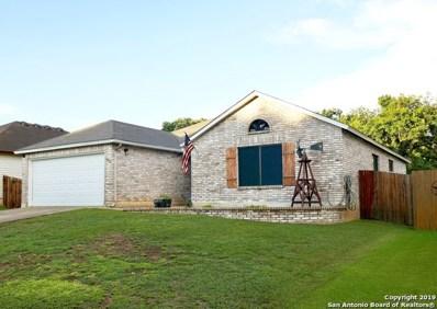 3512 Davenport, Schertz, TX 78154 - #: 1388719