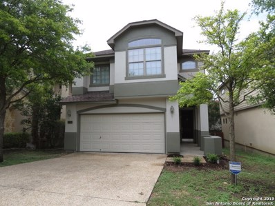 1230 Tweed Willow, San Antonio, TX 78258 - #: 1388724