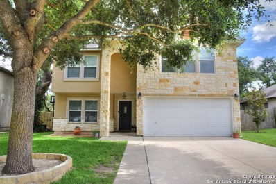 2254 Creekside Bend, San Antonio, TX 78259 - #: 1388799