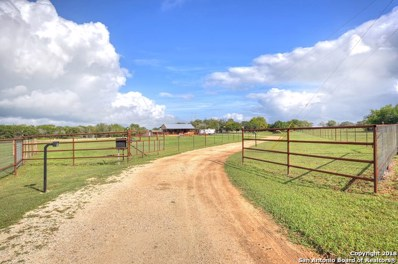 4774 Forest Trail Dr, Bandera, TX 78003 - #: 1388832