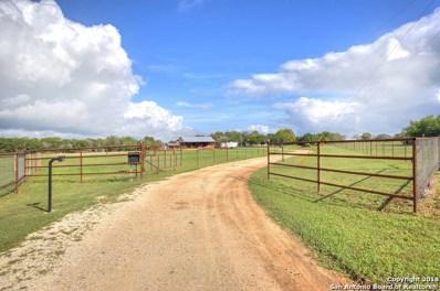 4774 Forest Trail Dr, Bandera, TX 78003 - #: 1388832