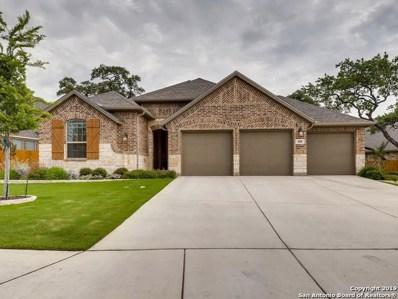 108 Cimarron Creek, Boerne, TX 78006 - #: 1389015