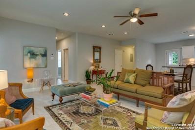 2014 Waverly Ave, San Antonio, TX 78228 - #: 1389071