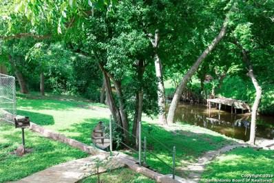 616 Ridgeroad Dr, New Braunfels, TX 78130 - #: 1389074