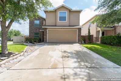 8835 Canvas Back, San Antonio, TX 78245 - #: 1389201