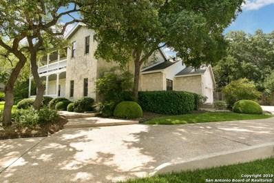 303 Bluffhill, San Antonio, TX 78216 - #: 1389255