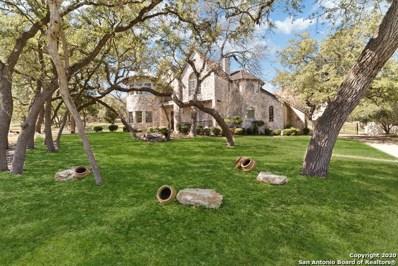 3 Devon Wood, San Antonio, TX 78257 - #: 1389361
