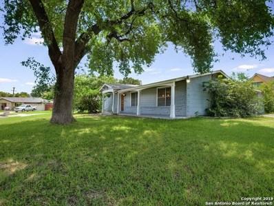412 Northvalley Dr, San Antonio, TX 78216 - #: 1389434