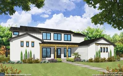 5914 Colin Ridge, New Braunfels, TX 78132 - #: 1389471