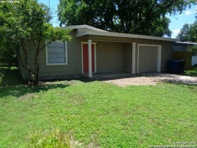 5034 Village Glen, San Antonio, TX 78218 - #: 1389572
