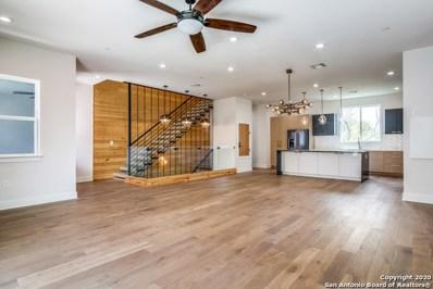 310 Clay St, Residence 11, San Antonio, TX 78204 - #: 1389661