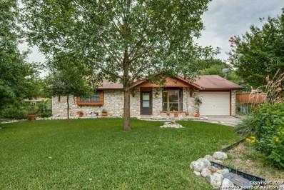 7706 Old Spanish Trail, Live Oak, TX 78233 - #: 1389830