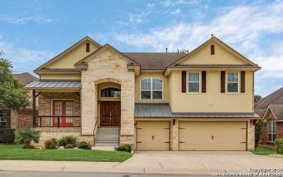 24902 Shinnecock Trail, San Antonio, TX 78260 - #: 1389850