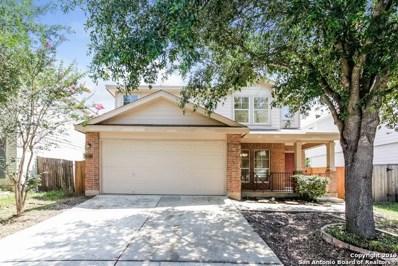 2671 Hunt St, New Braunfels, TX 78130 - #: 1389854