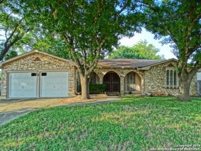 6207 Forest Circle, San Antonio, TX 78240 - #: 1389958