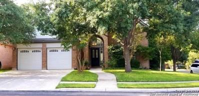 1703 Hadbury Ln, San Antonio, TX 78248 - #: 1390022