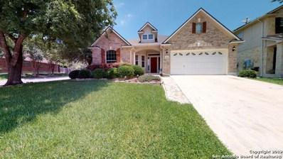 1001 Oak Ridge, Schertz, TX 78154 - #: 1390047