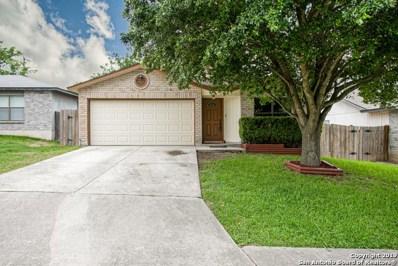 4502 Sherwood Way, San Antonio, TX 78217 - #: 1390063