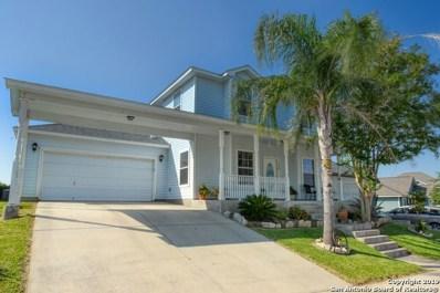 168 Lark Hill Rd, Floresville, TX 78114 - #: 1390171