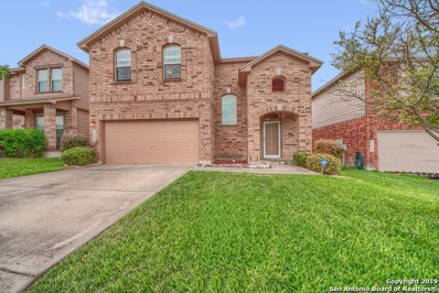 5245 Savory Glen, Leon Valley, TX 78238 - #: 1390190