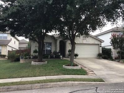 8239 Shumard Oak Dr, San Antonio, TX 78223 - #: 1390197