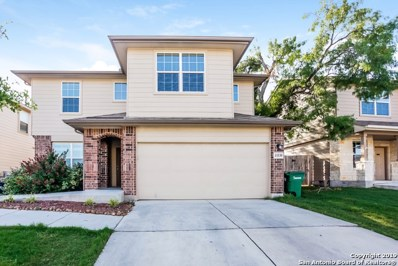 11530 Plover Pl, San Antonio, TX 78221 - #: 1390380