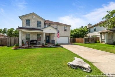 26227 Upton Creek, San Antonio, TX 78260 - #: 1390448