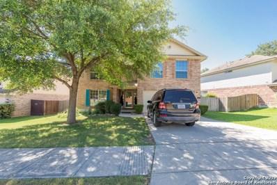 218 Hollow Trail, San Antonio, TX 78253 - #: 1390475
