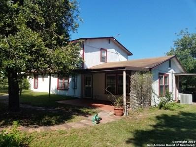 22469 Bywood Dr, San Antonio, TX 78264 - #: 1390514