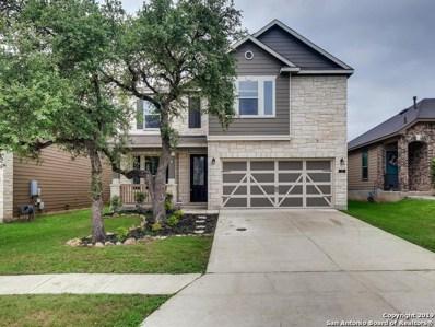 148 Rolling Creek, Boerne, TX 78006 - #: 1390749