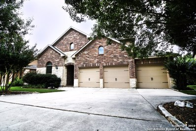 23235 Crest View Way, San Antonio, TX 78261 - #: 1390811