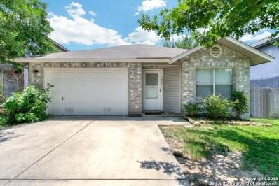 7838 Lanerose Pl, San Antonio, TX 78251 - #: 1390873