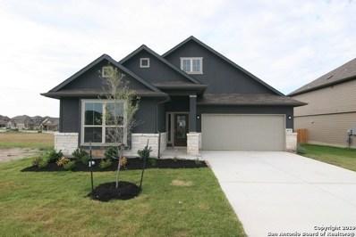 4675 Grey Sotol Way, Schertz, TX 78108 - #: 1390908