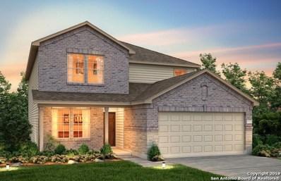 102 Texas Lantana, New Braunfels, TX 78130 - #: 1390976