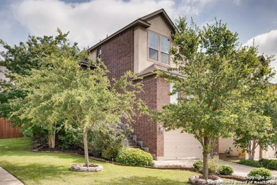 1327 Tweed Willow, San Antonio, TX 78258 - #: 1390982