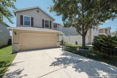 223 Mallow Grove, San Antonio, TX 78253 - #: 1391164